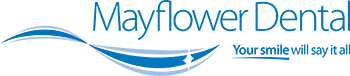 Mayflower Dental | Sydney, NS
